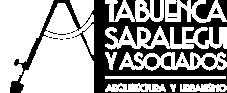 Tabuenca, Saralegui y Asociados