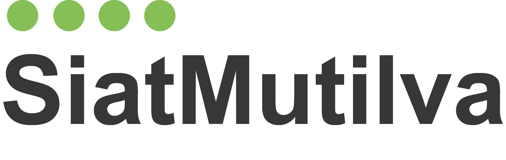 Siat Mutilva